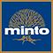 Small minto logo