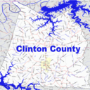 Small clinton county