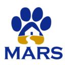 Small logo mars