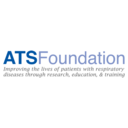 ATS Foundation