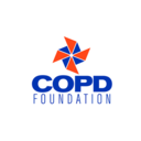 Small copd logo