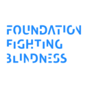 Small foundation fighting blindness logo1