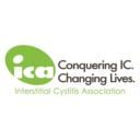 Small ica logo 1