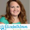 Elizabethtown Family