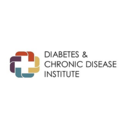 Diabetes and Chronic Disease Institute