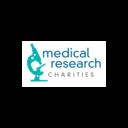 Small mrc logo