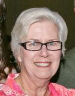 Carolyn Bricklemyer