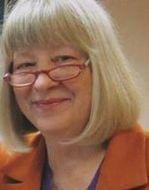 Rebecca McGuire