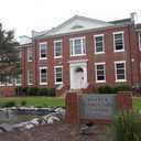 Small moyock elementary school