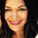Jaimee Rojas