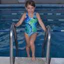 Small alice.swimteam.summer2017 copy