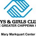 Small bgc logo