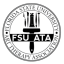 FSU Art Therapy Association