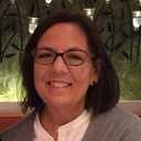 Judy Caraotta