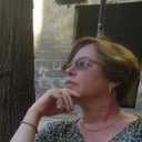 Jill I.