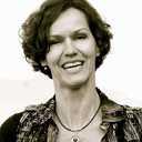 Nathalie Udo