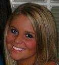 Megan Vathing