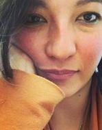 Daniela Amortegui