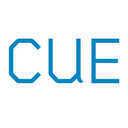 CUE Staff Members