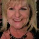 Wendy Bourgault