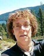 Pamela Woods