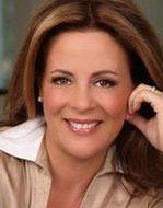 Janice Lieberman