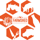 General Farmshed