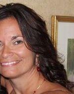 Donna Beatty Kunath