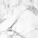 Small marble desktop