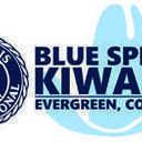 Small bsk logo lr