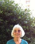 Barbara Rothkrug