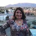 Valerie Martinez