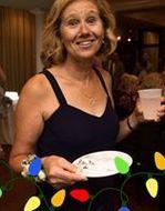 Pamela Pedersen