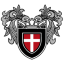 Small ward logo