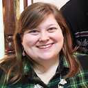 Erin  Perkins