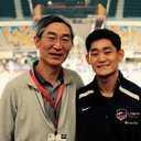 Philip Shin