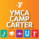 Small camp carter   social logo 2
