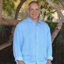 Dr. Dennis B.