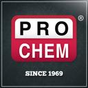 Small pro chem logo3