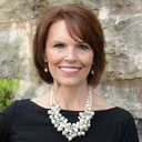 Cheryl Fuqua