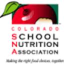 Small colorado sna logo