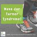 Small move for turner syndrome  logo
