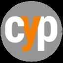 Small cyp