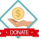 Small donate 1
