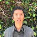 Donny Nguyen