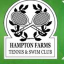 Small hfswim tennis