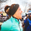 Small raw 70d 2016 january lauren half marathon 33