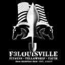 F3 Louisville