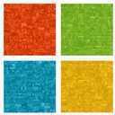 Team Microsoft