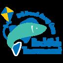 Small logo fishing 2018